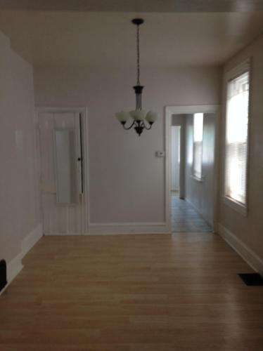 1724 Edgley Street #HOUSE Photo 1