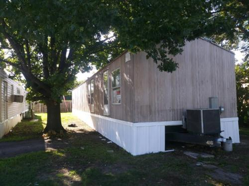842 Corinne Drive #12 Photo 1