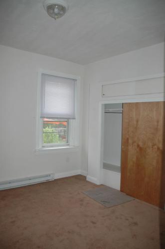 2213 N Camac Street #ROOM Photo 1