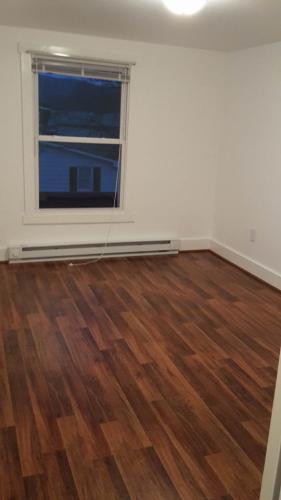 201 W 3rd Street #3RD FLOOR Photo 1