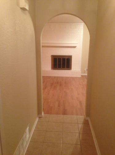 3726 Auburn Drive #HOUSE Photo 1