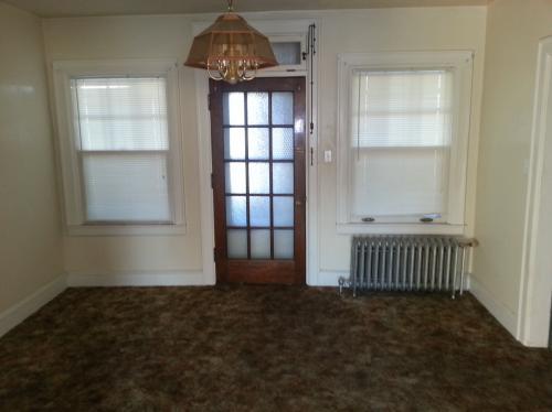 4052 Penn Avenue Photo 1