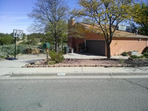 301 Canoncito Avenue Photo 1