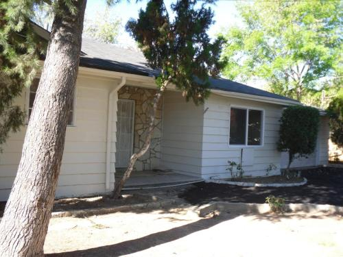 9201 Langdon Avenue #RANCH HOUSE Photo 1