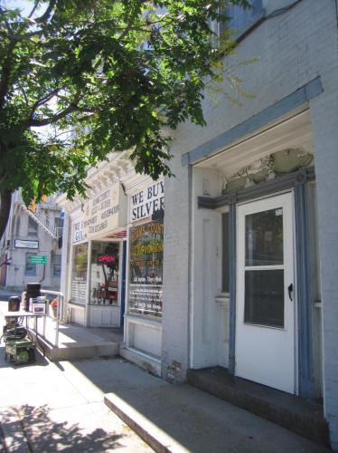 2 E King Street #3 Photo 1