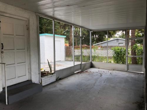 1007 W Cypress Street Photo 1