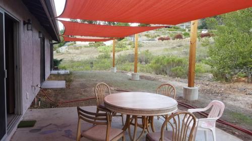 8209 Mesa Road Photo 1