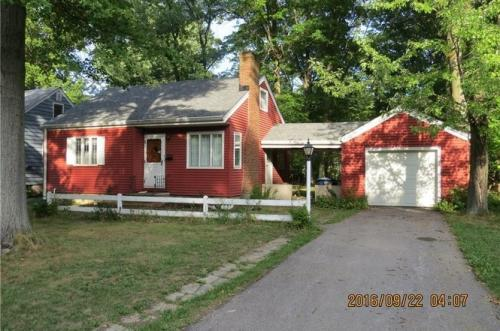 115 Forest Hill Dr Photo 1