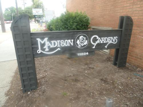 11824 Madison Avenue #9C Photo 1