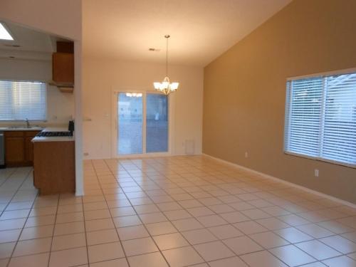 6412 Rancho Ladera Road NE Photo 1