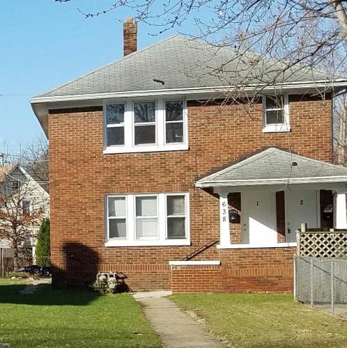 638 N Winnebago Street #1 Photo 1