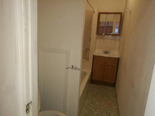 1541 S 7th Street #1ST FLOOR Photo 1
