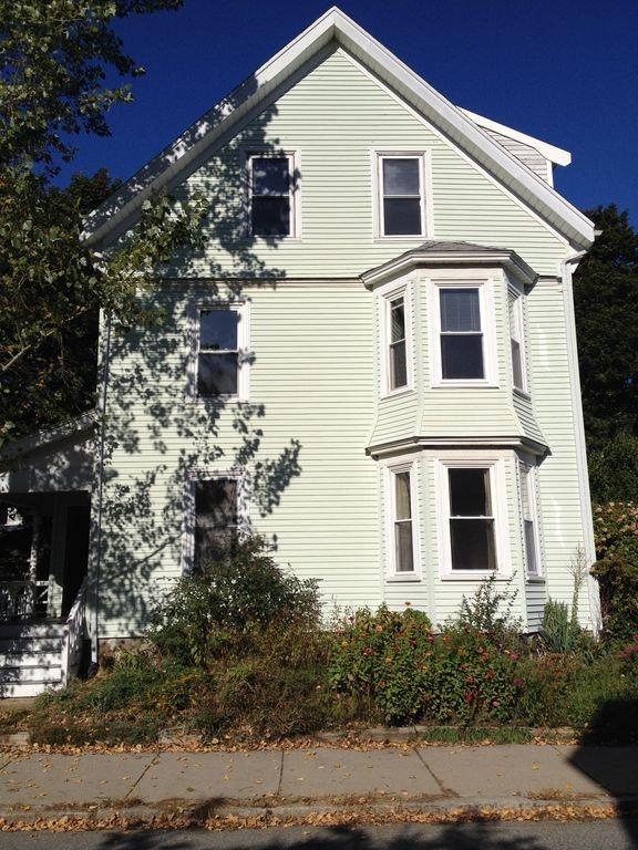 34 Central Street Apt 2, Beverly, MA 01915 | HotPads