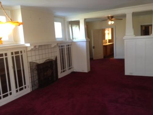 1750 Potomac Avenue #FIRST FLOOR Photo 1