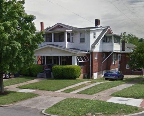 2058 Memorial Avenue SW #B Photo 1