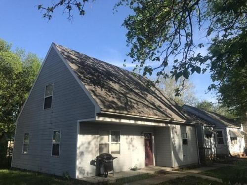 1532 Houston Street Photo 1