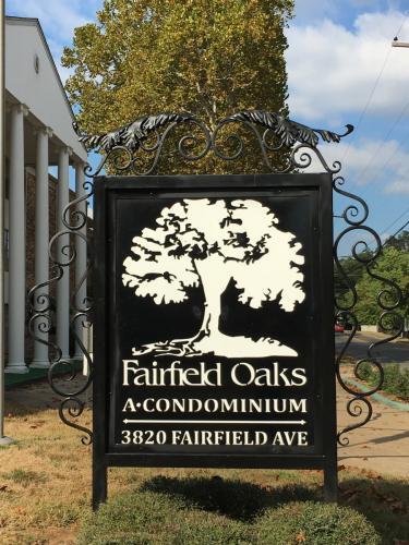 3820 Fairfield Avenue Photo 1