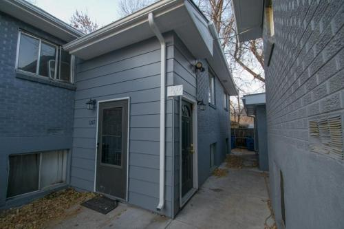 1207 Brentwood Street Photo 1
