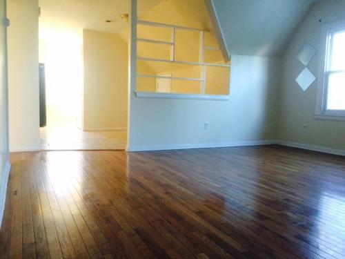 414 Winthrop Avenue Photo 1