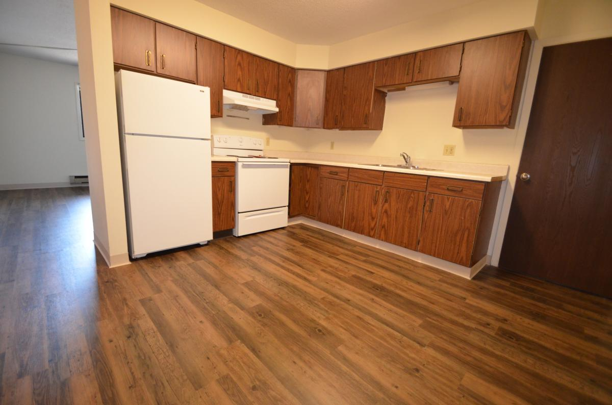 apartment unit 41 at 720 oakland street la crosse wi 54601 hotpads