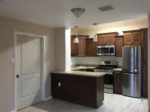 1108 N Virginia Street #HOUSE Photo 1
