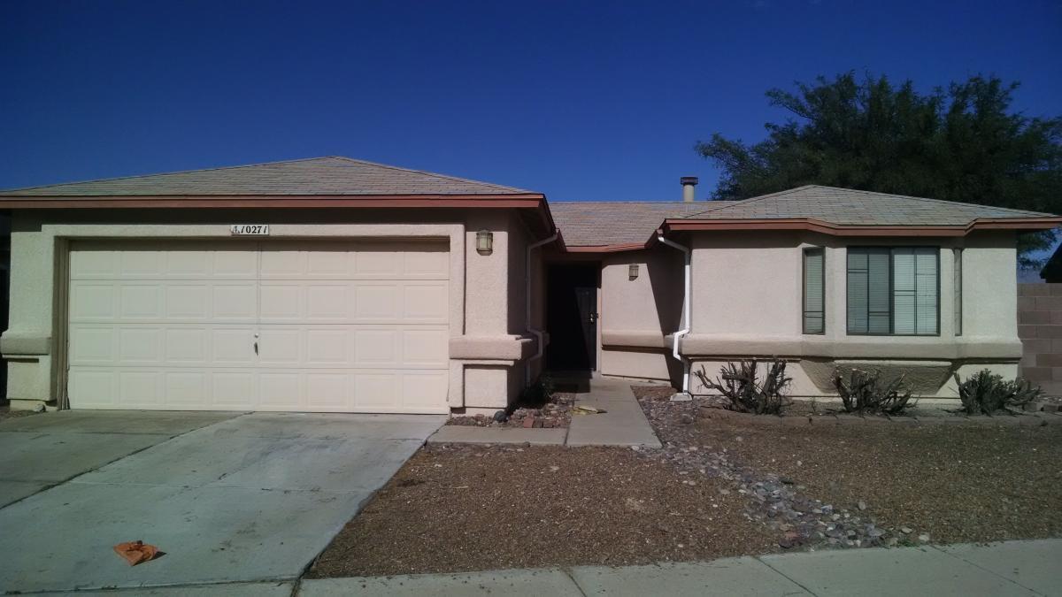 Outstanding 10271 E Woodhaven Lane Apt House Tucson Az 85748 Hotpads Download Free Architecture Designs Jebrpmadebymaigaardcom