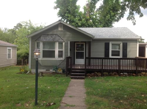 1119 N Cleveland Avenue Photo 1