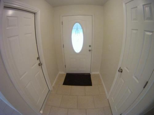 515 W Daughtery Road Photo 1