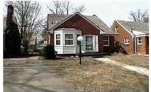 15351 Stout Street Photo 1