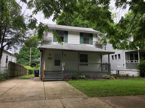 404 Noah Avenue Photo 1