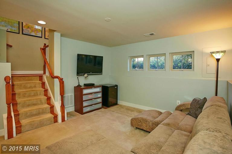 2648 S Kenmore Court, Arlington, VA 22206 | HotPads
