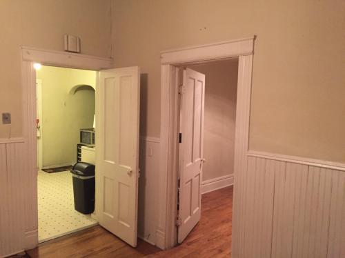 1234 3rd Avenue #HOUSE Photo 1