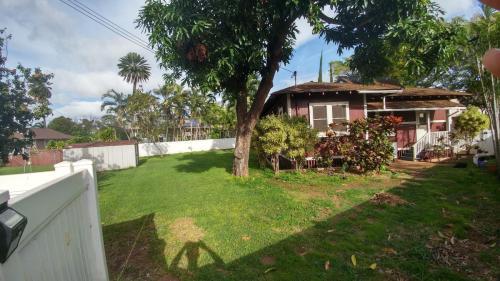 91-1651 Kuuwelu Place Photo 1