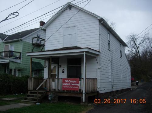 517 4th Street #HOUSE Photo 1