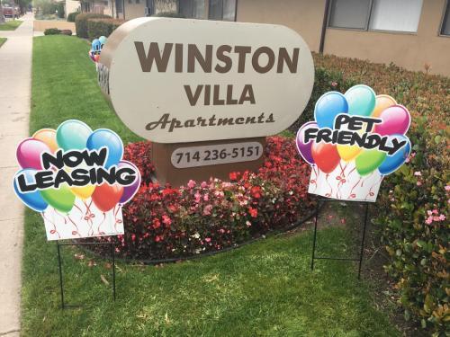 2533 W Winston Road Photo 1