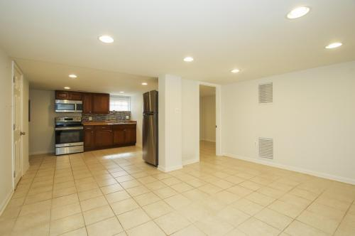 1346 Somerset Place NW #BASEMENT Photo 1