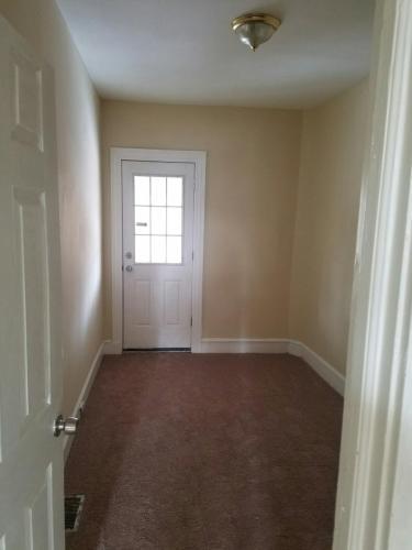 5114 Chalgrove Avenue #HOUSE Photo 1