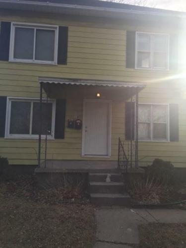 714 Mckinley Avenue #1 Photo 1