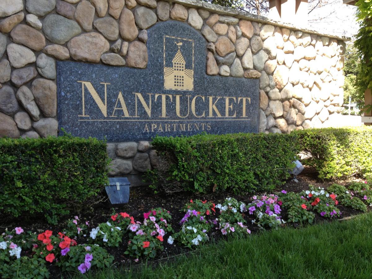 1610 Nantucket Circle Apt 110, Santa Clara, CA 95054 | HotPads