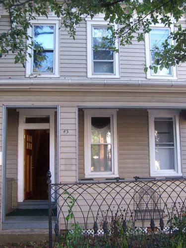 45 Madison Place Photo 1