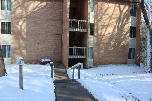 6017 Forest View Road #1D Photo 1