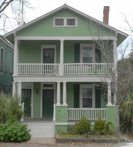 Efficiency Apartments For Rent In Savannah Ga