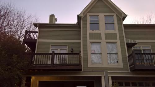 1026 Walnut Street Photo 1