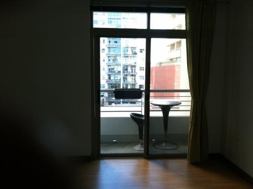 425 W Beech Street #7TH FLOOR Photo 1