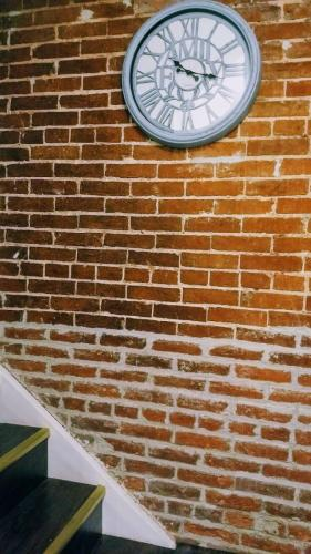 102 N Poppleton Street Photo 1