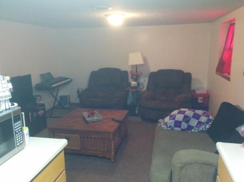 1031 Quivera Circle #B Photo 1