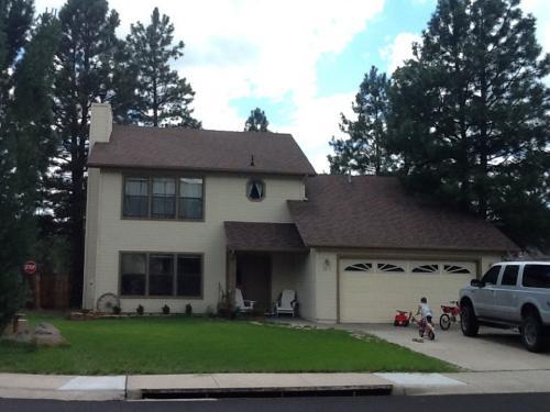 3315 N Estates Street Photo 1