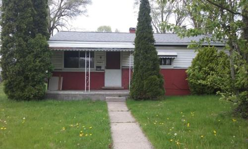 2607 Woodruff Lane Photo 1