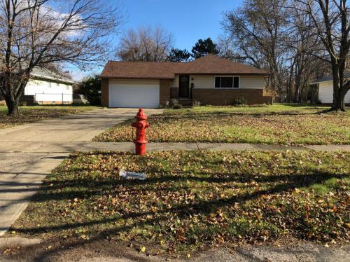 735 Edgewood Road Photo 1