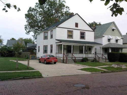 9602 Larnder Avenue Photo 1